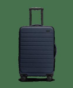 away-travel-suitcase-bigger-carryon-expandable