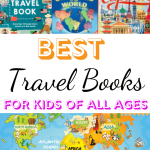 best-book-about-travel-for-kids-pin