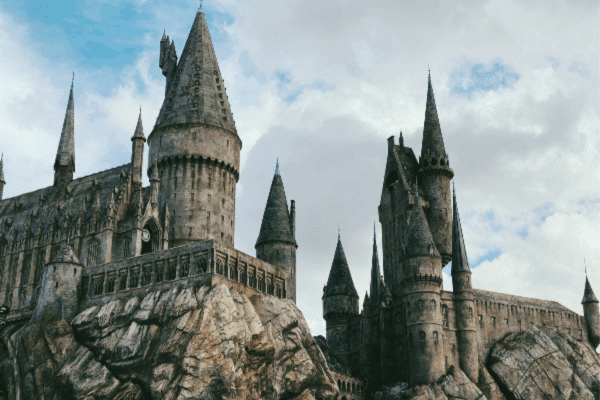 harry-potter-virtual-tours-hogwarts