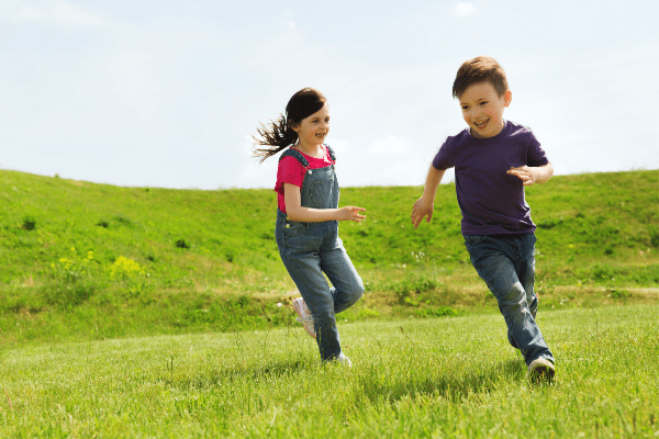 kids-games-from-around-the-world-kids-running