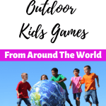 kids-games-from-around-the-world-pin
