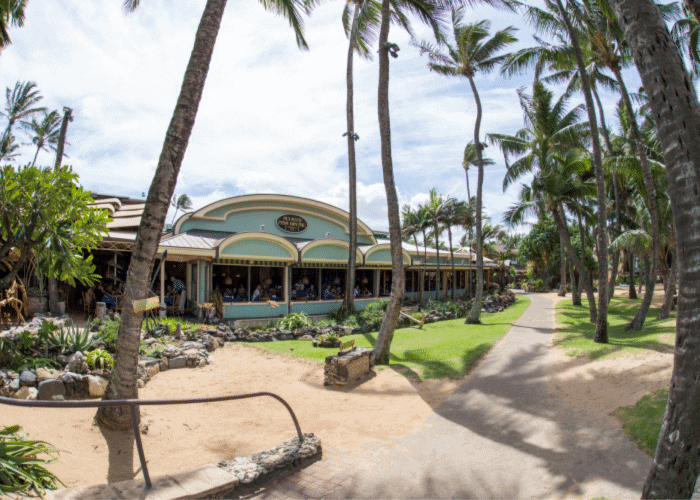 best-restaurants-in-maui-mamas-fish-house