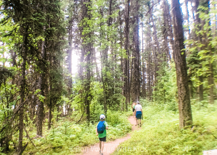 essential-hiking-gear-kid-friendly-hike-vail