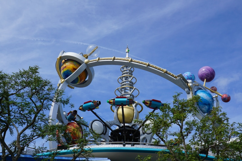 best-disney-world-rides-for-preschoolers-to-schoolage-kids-astro-orbiter