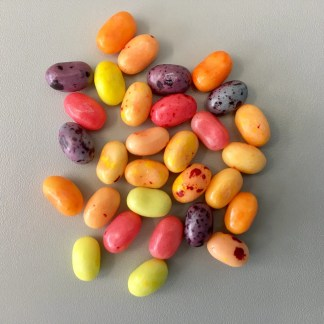 100g Smoothie Blend Loose Beans