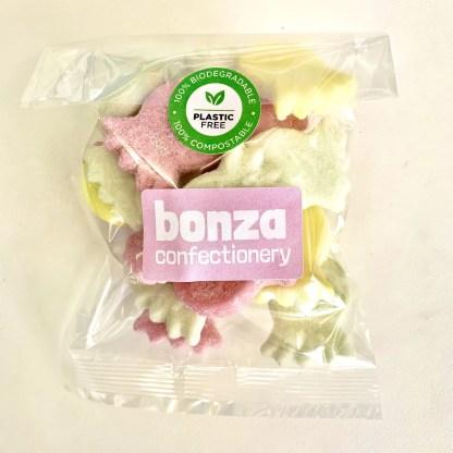 Bonza Confectionery - Octopus Sour 3