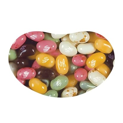 Bonza Confectionery - Jelly Belly Ice Cream Mix
