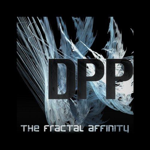 DPP – The Fractal Affinity