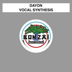 Vocal Synthesis
