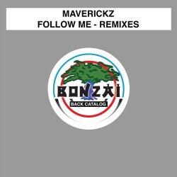 Follow Me – Remixes