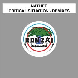 Critical Situation – Remixes