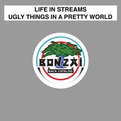 Ugly Things in a Pretty World