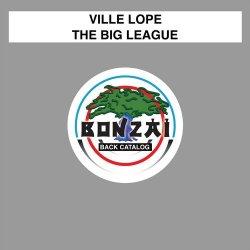The Big League