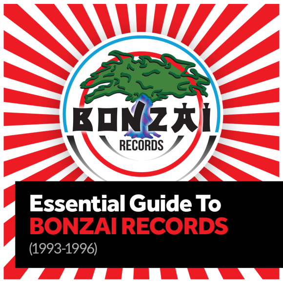 Essential Guide To Bonzai Records
