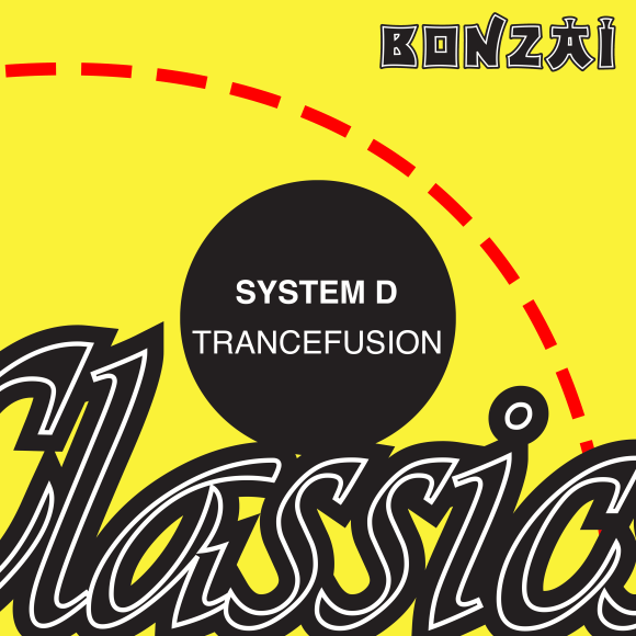 System D – Trancefusion