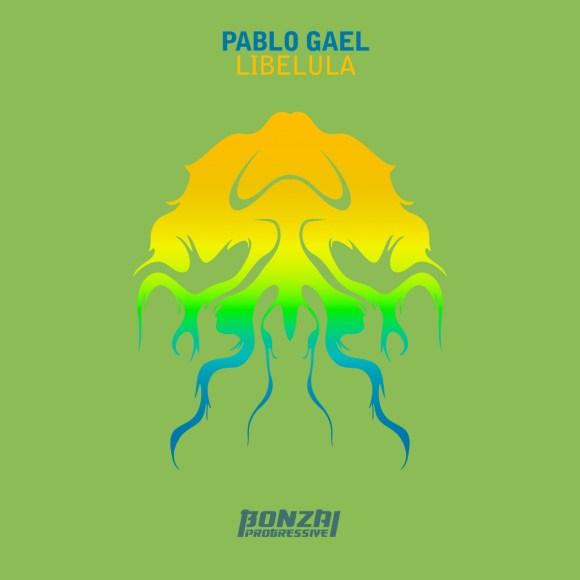 PabloGaelLibelulaBonzaiProgressive