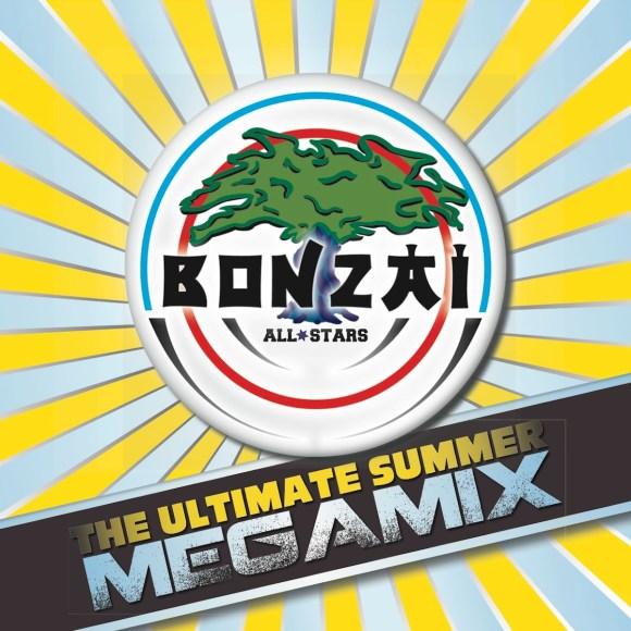 BonzaiAllStarsTheUltimateSummerMegamix-1