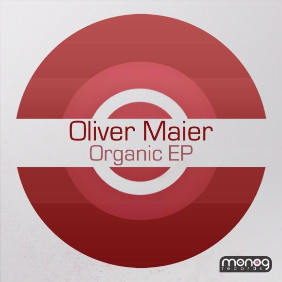 MNG022-Organic-EP