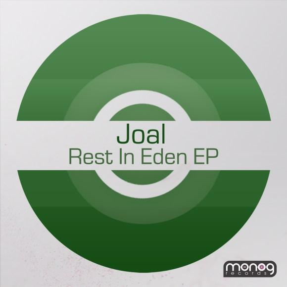 MNG022-Rest-In-Eden-EP