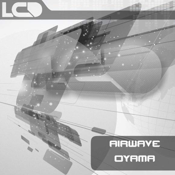 AIRWAVE-OYAMA870x870