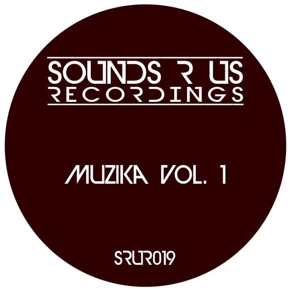 Muzika-Vol-1
