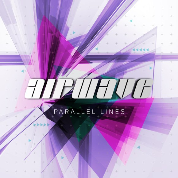 Parallel-Lines-v3_870x870