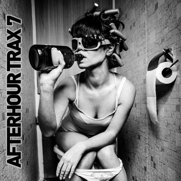AfterhourTrax7_870x870
