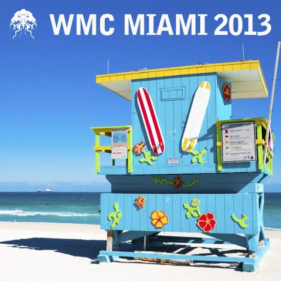 WMCMiami2013Bonzai-Progressive870x870