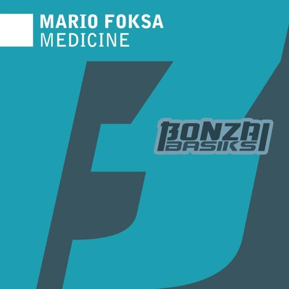 MarioFoksaMedicineBonzaiBasiks870x870