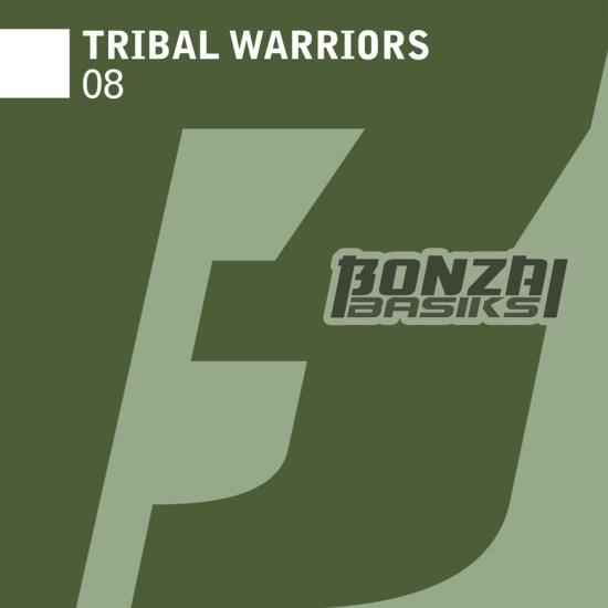 TribalWarriors08BonzaiBasiks870x870