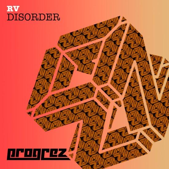 RVDisorderProgrez870x870