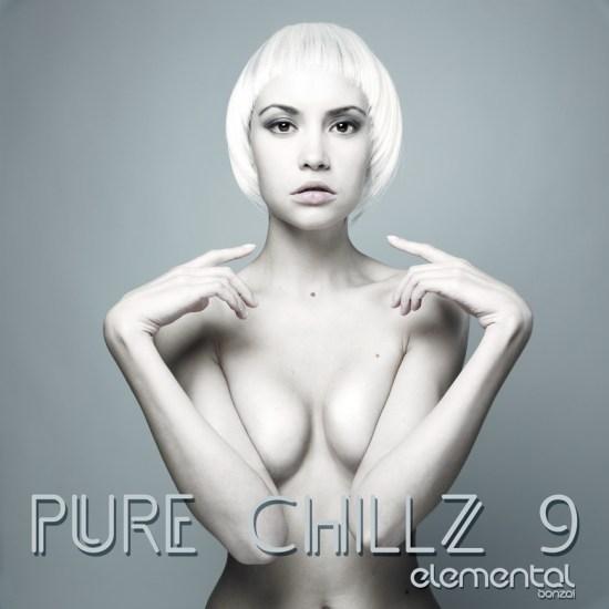 PureChillz9BonzaiElemental870x870