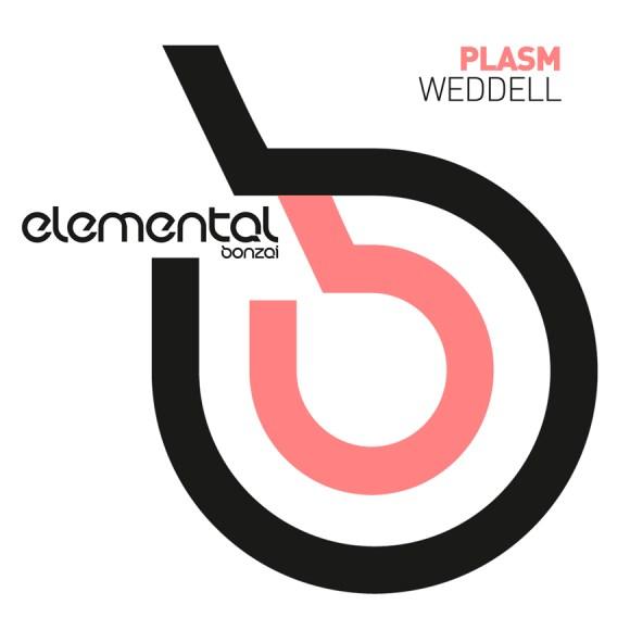 PlasmWeddellBonzaiElemental870x870