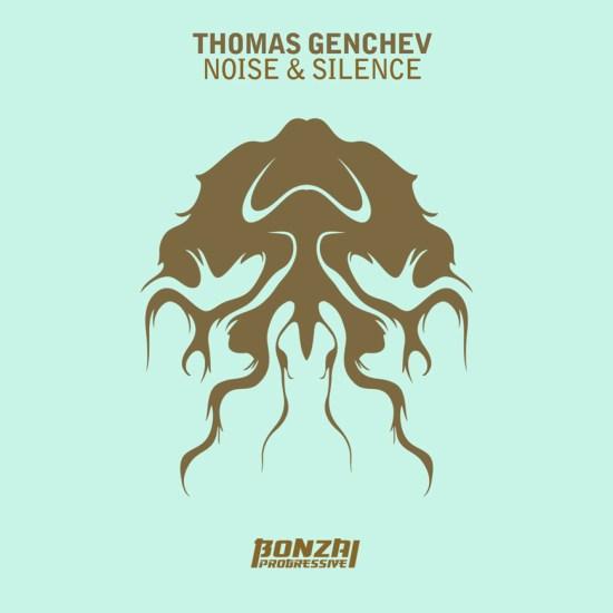 ThomasGenchevNoise&SilenceBonzaiProgressive870x870