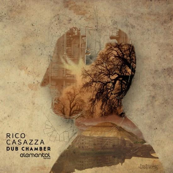 RicoCasazzaDubChamberBonzaiElemental870x870