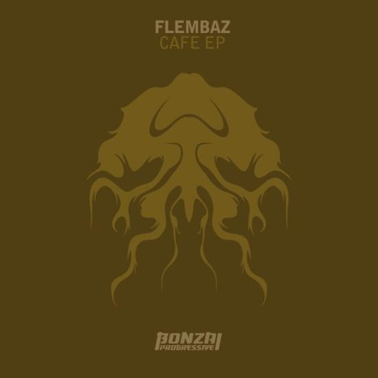 FlembazCafeEPBonzaiProgressive870x870