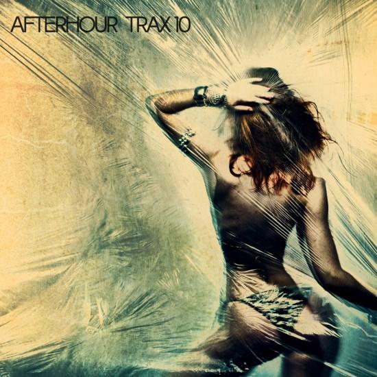AfterhourTrax10_870x870