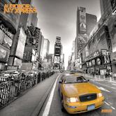 AUDIO NOIR – NY XPRESS (BONZAI PROGRESSIVE)