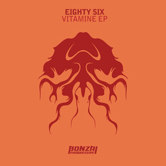 EIGHTY SIX – VITAMINE EP (BONZAI PROGRESSIVE)