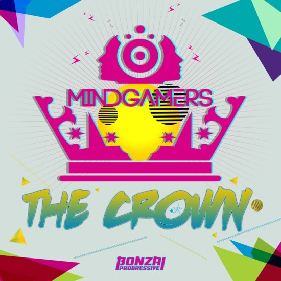 MindgamersTheCrownBonzaiProgressive870x870