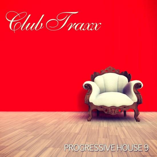 ClubTraxxProgressiveHouse9_630x630