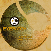 DIMITRY LISS – GENTLE ELTON (EYEPATCH RECORDINGS)