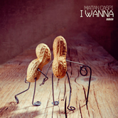 MATAN CASPI – I WANNA (BONZAI PROGRESSIVE)