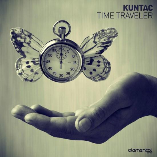 KuntacTimeTravellerBonzaiElemental630x630