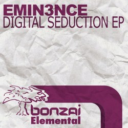 Digital Seduction EP