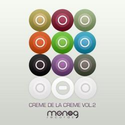 Creme De La Creme – Volume 2