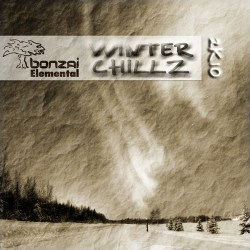 Bonzai Elemental – Winter Chillz 2k10