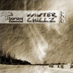Bonzai Elemental – Winter Chillz 2k10