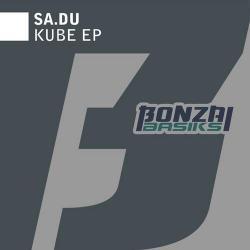 Kube EP