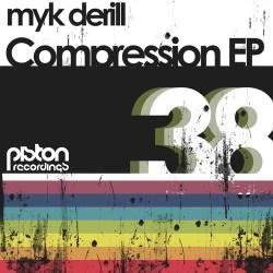 Compression EP